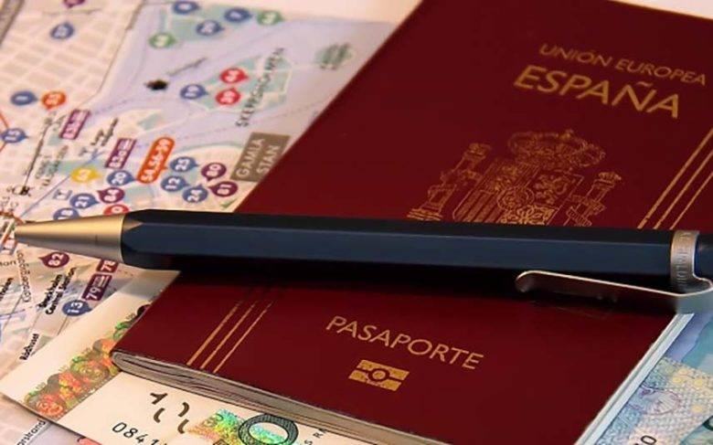 Как получить гражданство испании гражданину россии: способы получения, требования к инострацам, нюансы процедуры