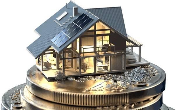 Что ждёт владельцев недвижимости в 2021 году. новые законы и судебная практика