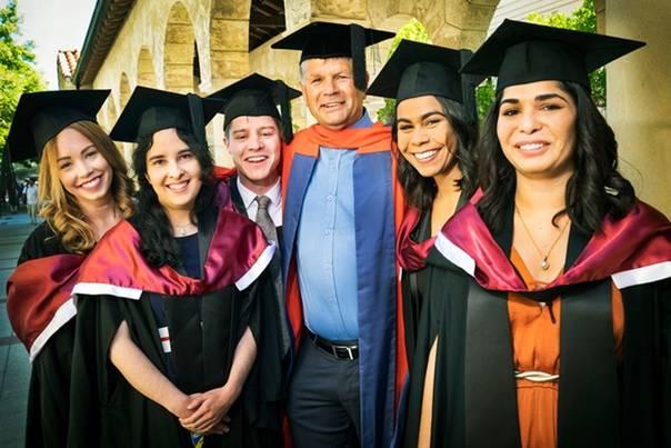 Высшее образование в европе | учеба в европе на английском языке