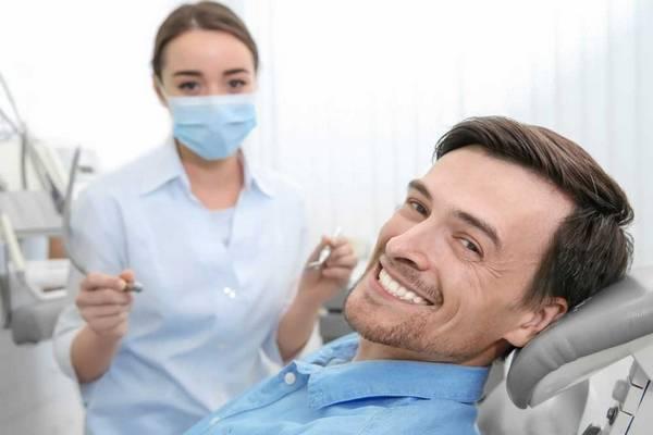 Лечение зубов в китае в 2020 году: лучшие клиники, стоимость