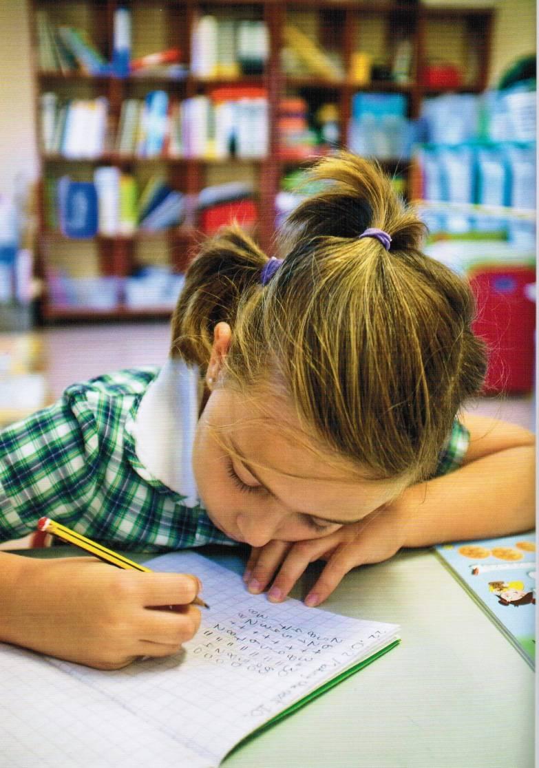Стоит ли русским ехать на учебу в испанию
