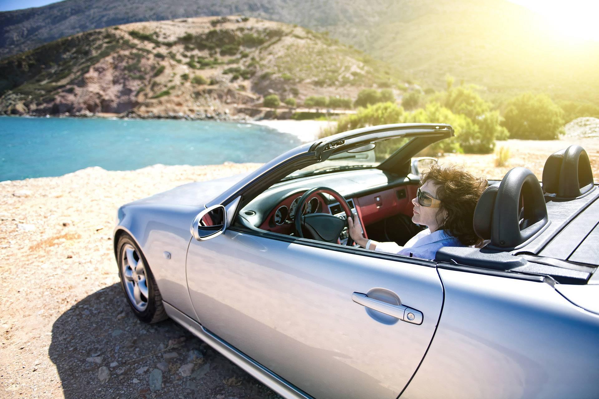 Прокат авто sixt, валенсия. тонкости аренды авто для граждан рф в валенсии прокат авто валенсия