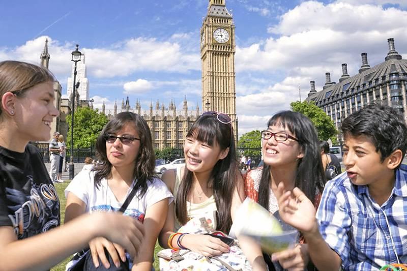 Жизнь в англии: условия, плюсы и минусы, повседневная жизнь простых людей в англии
