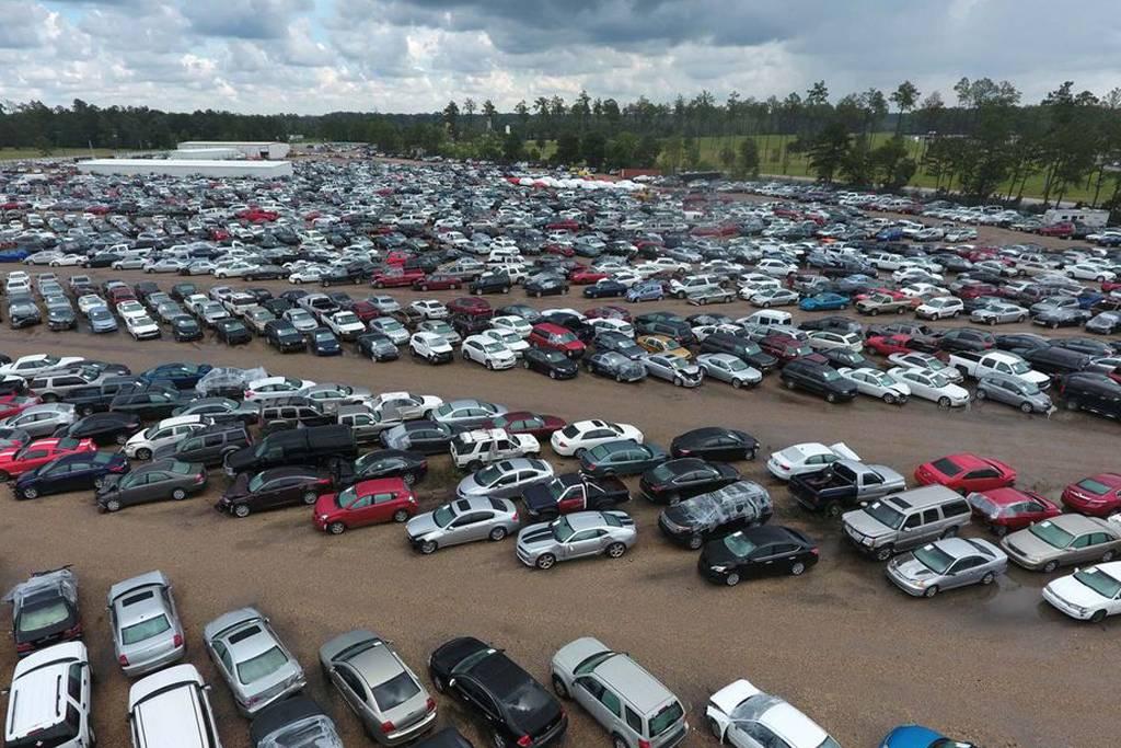 Купить автомобиль из германии  под заказ — доставка авто из европы  на автовозе, доставка автомобиля из сша