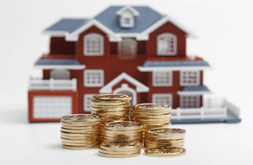 Вся недвижимость в башнях  москва-сити от экспертов рынка