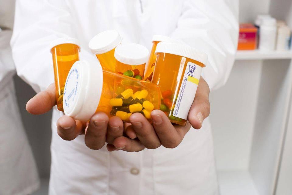 Сколько стоит лечение в германии: цены на разные медицинские услуги