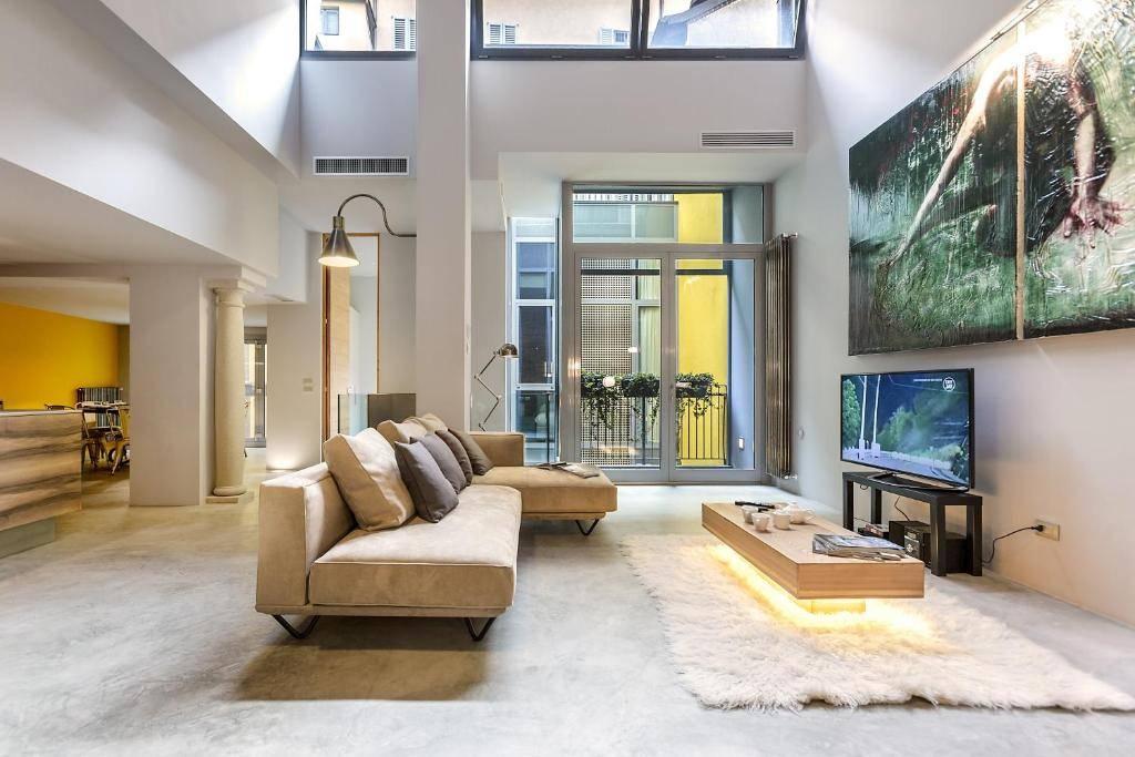 Покупка недвижимости в милане: что нужно знать иностранцу