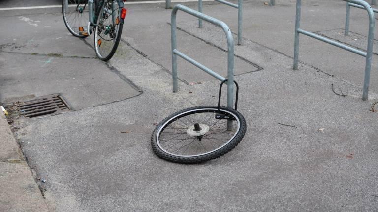 По германии на велосипеде » веломания всё о велосепедах