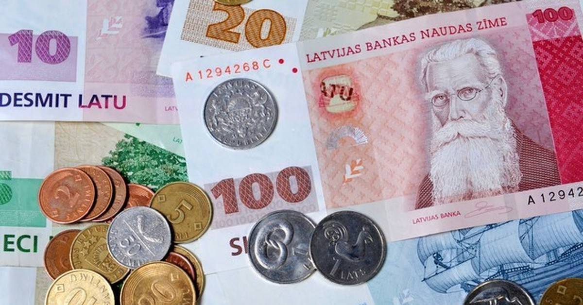 Валюта греции: какая валюта в стране, какой у неё курс, что было до евро?