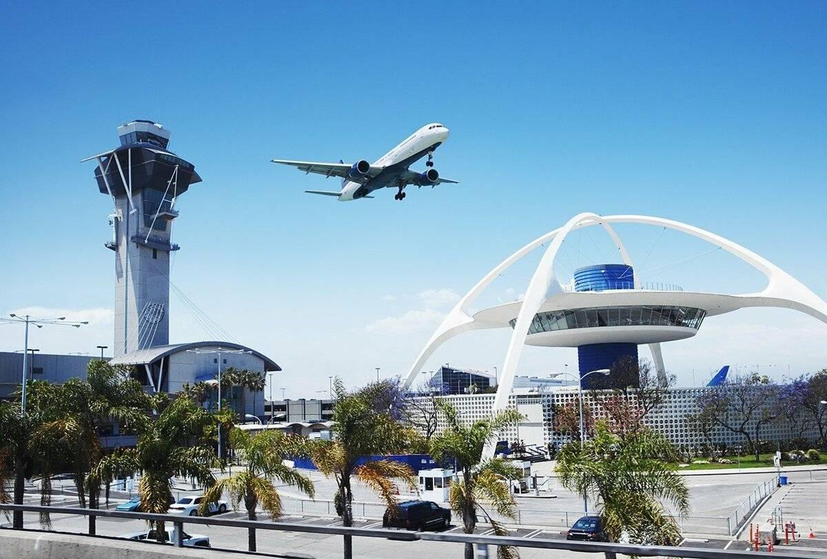 Аэропорт weeze: международные воздушные ворота