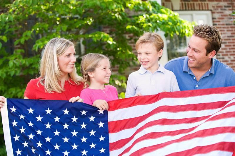 Иммиграция в сша, все способы, как уехать жить на пмж в америку