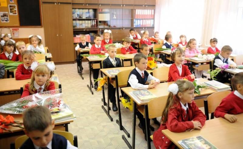 Русские в латвии 2021 году: жизнь, сколько их, отношение к ним
