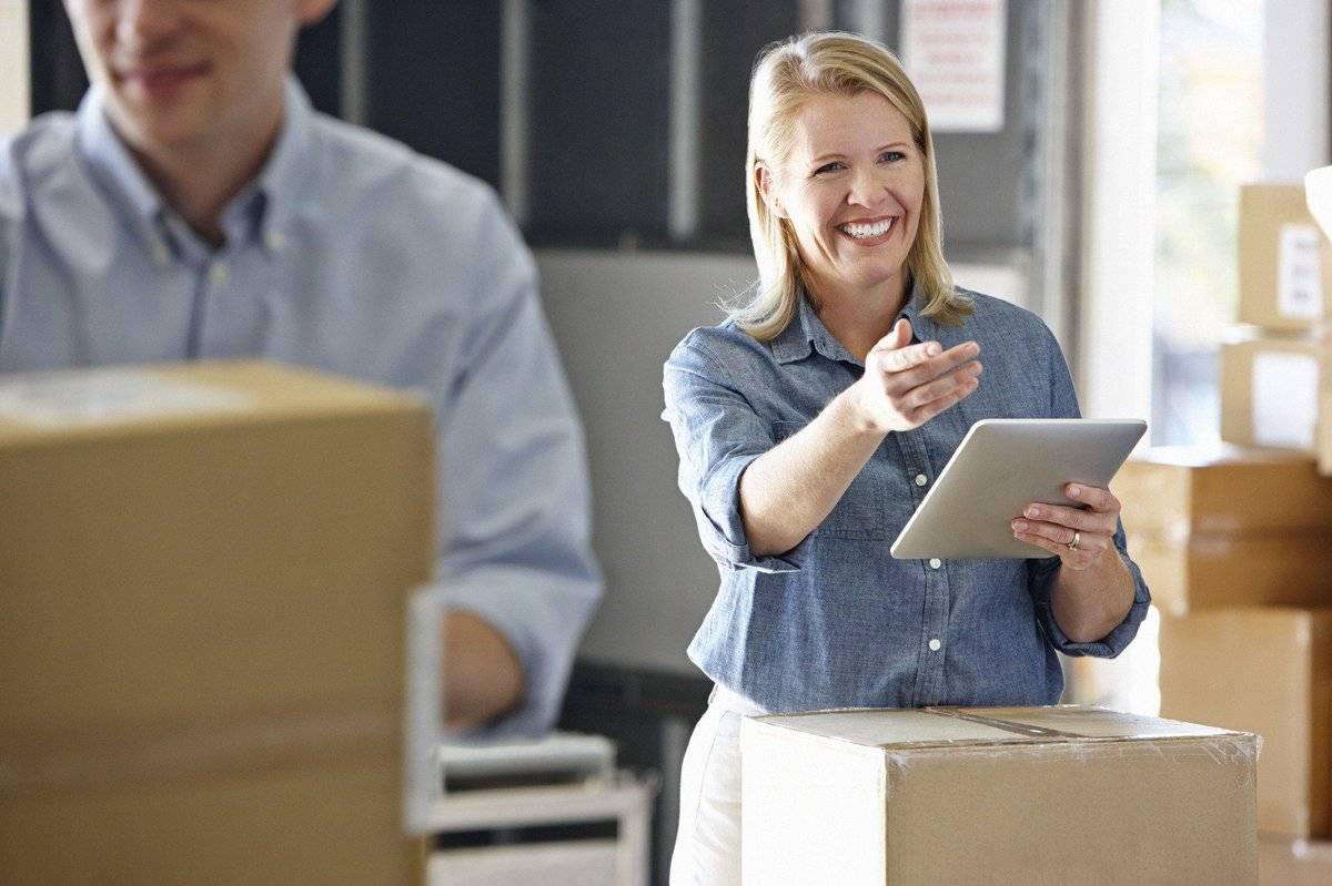 Как организовать прибыльный бизнес в польше