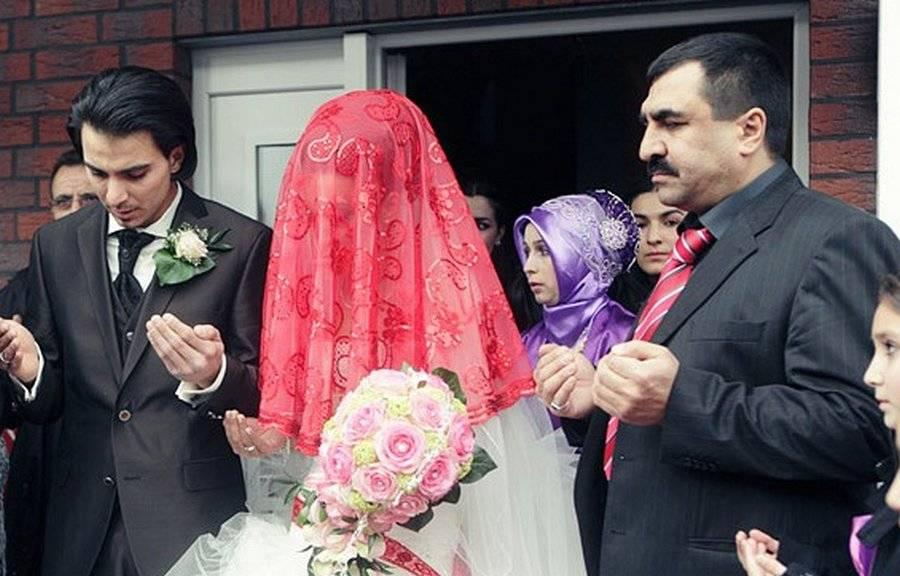 6 новых свадебных традиций   свадебная невеста 2021