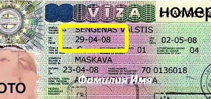 Повторная виза в сша ⋆ виза в сша 2021
