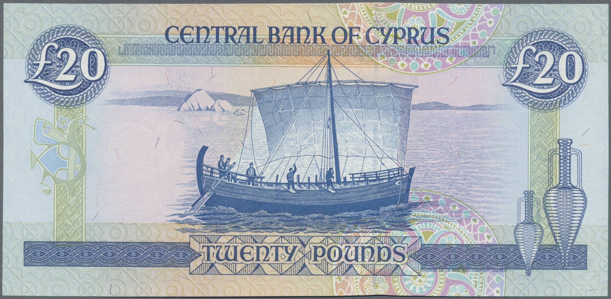 Национальная валюта сша в 2021 году: денежная единица, курс обмена