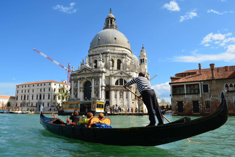 Горящие туры в италию 2021, туры в рим, милан, флоренцию и венецию из москвы| автобусные экскурсионные туры по италии | горящие путевки в италию | комбинированные и индивидуальные туры