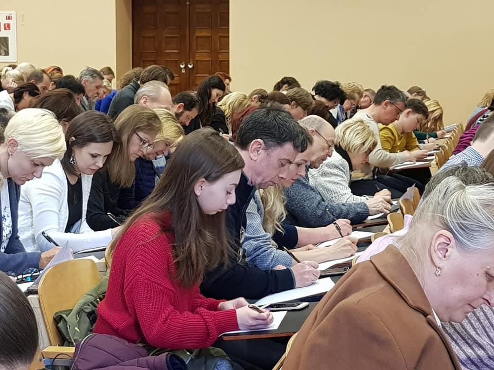 6 зарубежных дистанционных вузов с обучением на русском языке