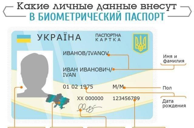 Особенности работы по безвизу в польше для украинцев