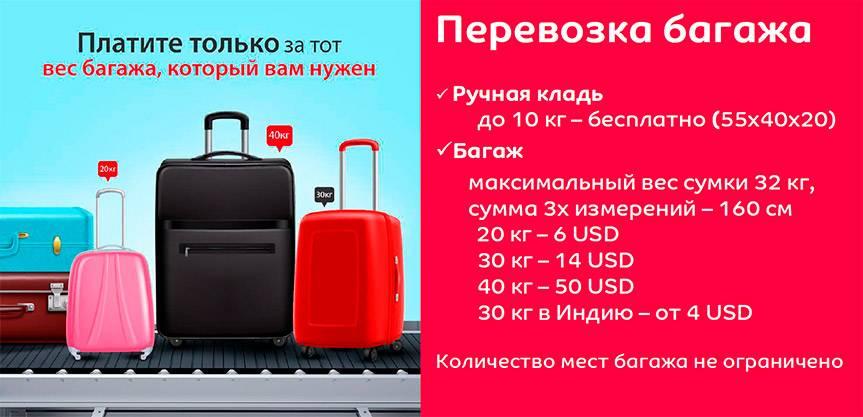 Правила ввоза товаров в беларусь из польши: запрещенные и разрешенные, допустимый вес, стоимость декларирования
