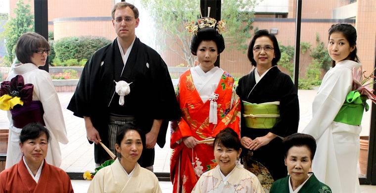 Как живут в японии обычные люди? ищите ответ здесь!