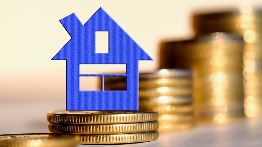 Как иностранцу купить жилье в японии | сайт о японии: современная япония