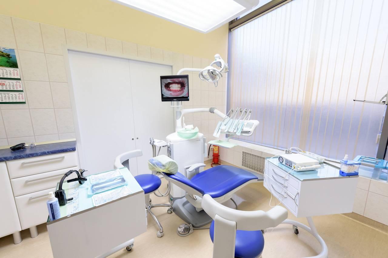 Лечение зубов в германии: стоматология в клиниках страны