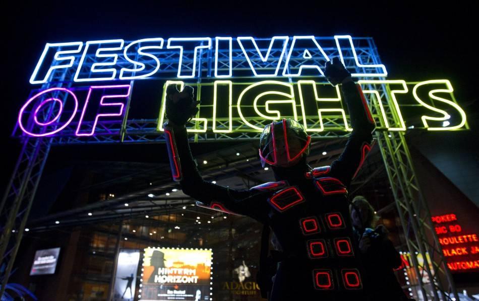 Не только berlinale: 7 интересных фестивалей берлина