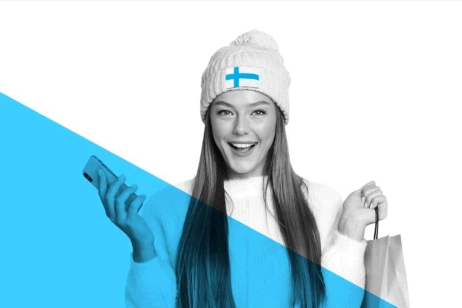 Интернет и мобильная связь в Финляндии для туристов