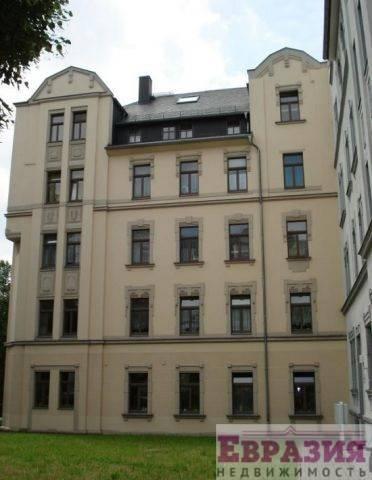 Продажа жилья в германии — руководство