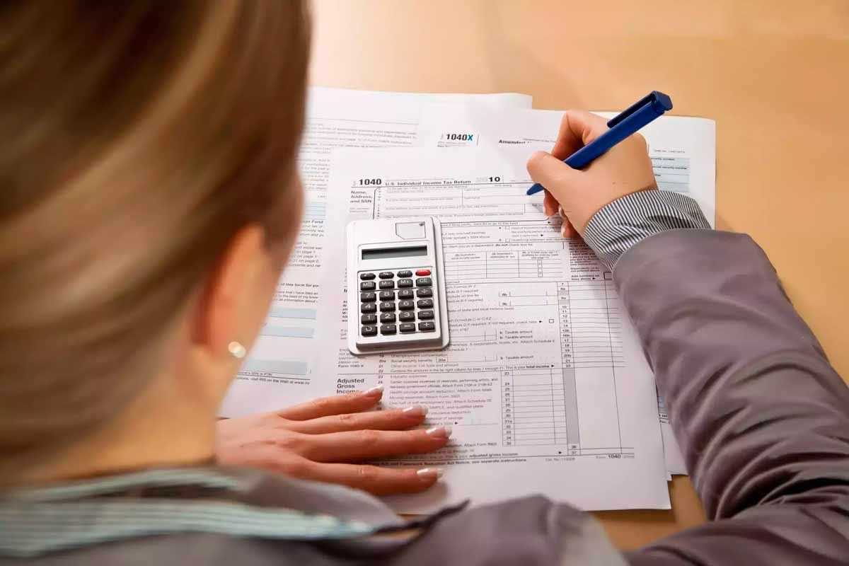 Налоги на доход физических лиц в польше, плюс калькулятор