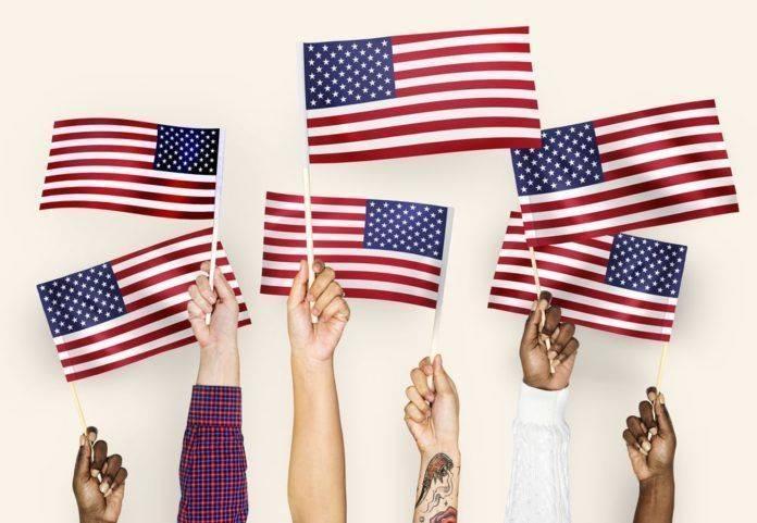 Иммиграция в сша при байдене
