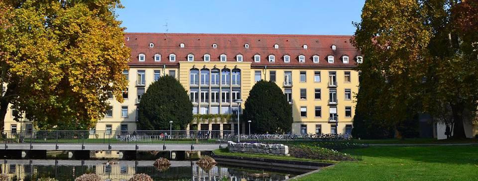 Медицина в германии: особенности немецкого медобслуживания