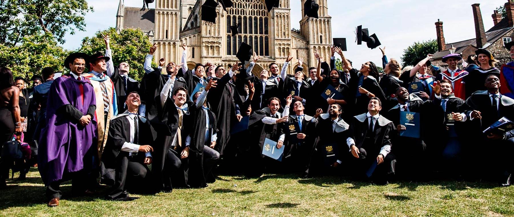 Среднее образование в англии, частные и государственные средние школы в великобритании