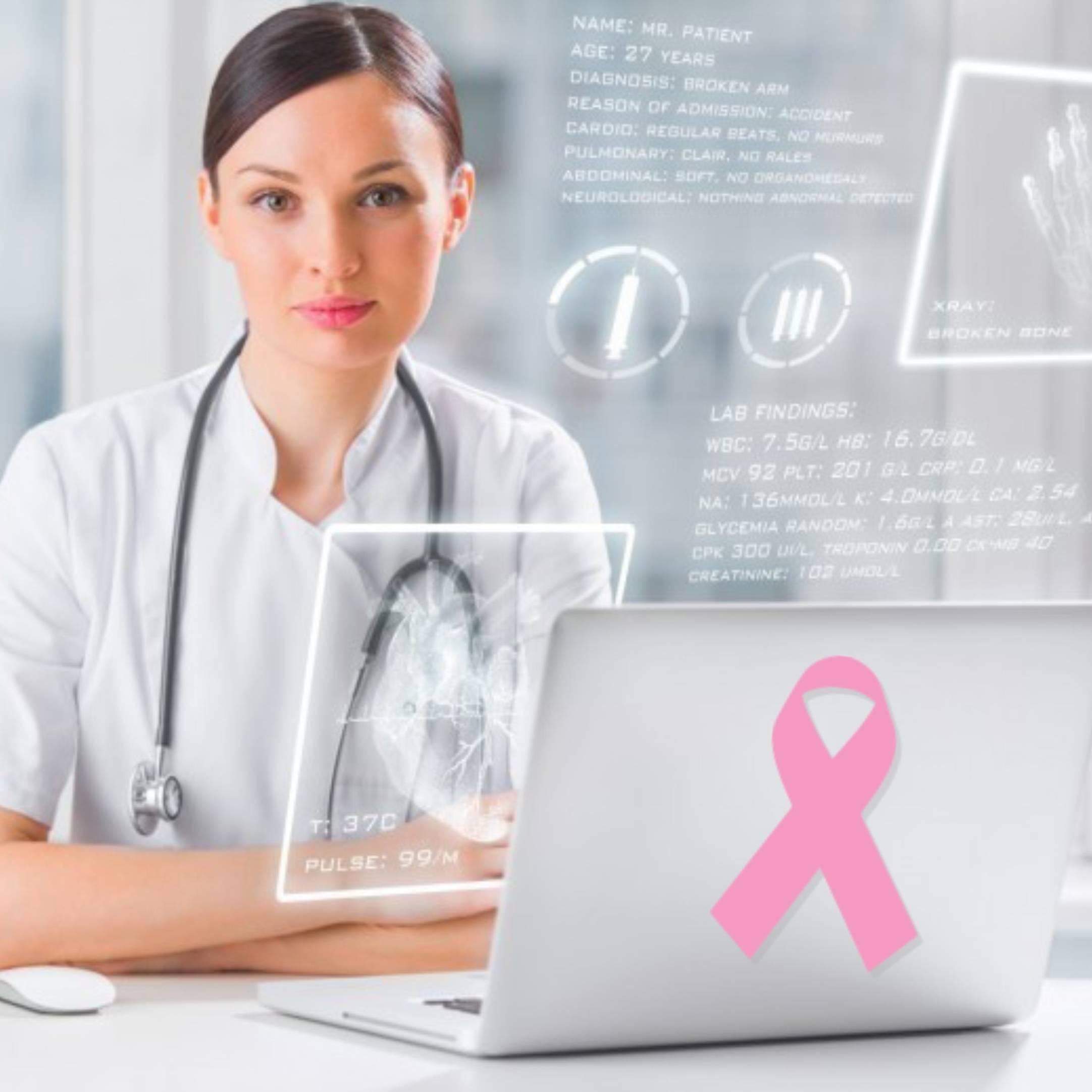 Лечение рака в германии, клиника вивантес в берлине