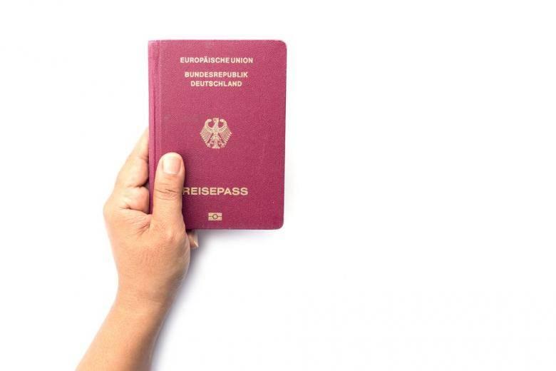 Гражданство венгрии — все способы получения в 2021 году
