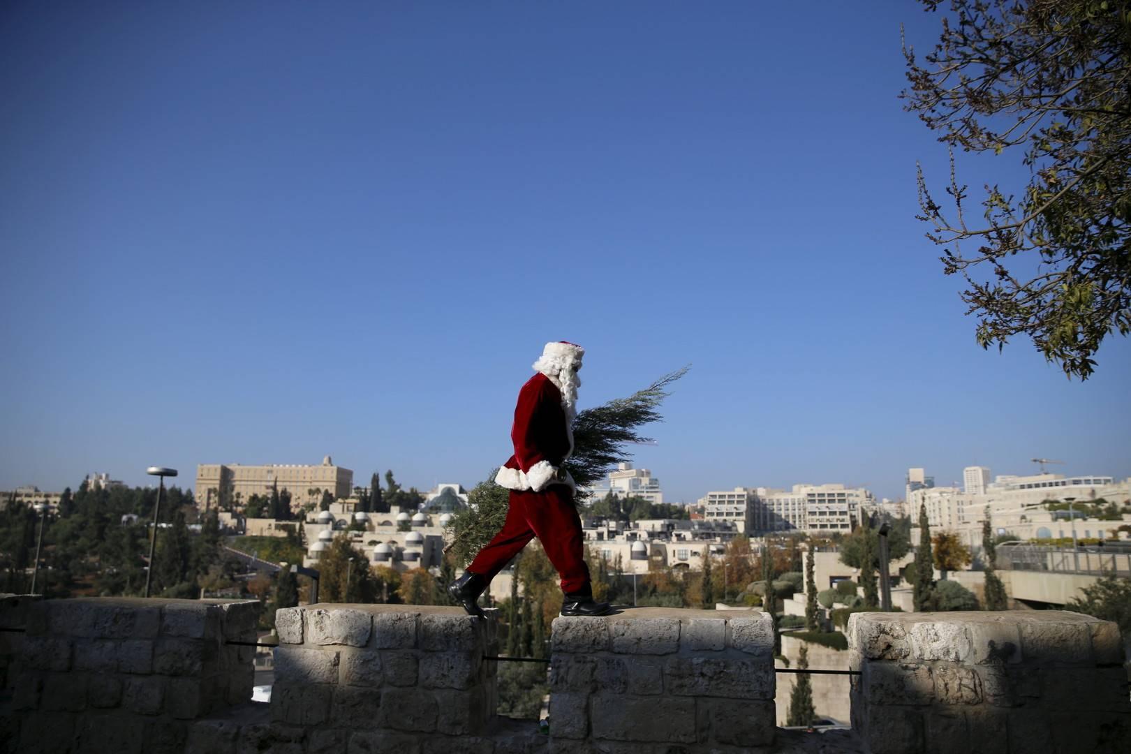 Кибуцы в израиле в 2021 году: традиции и инновации
