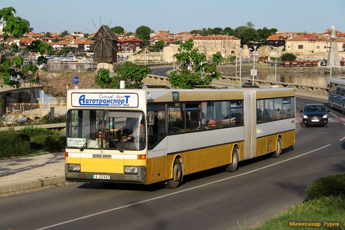 Транспортная система европы — википедия. что такое транспортная система европы