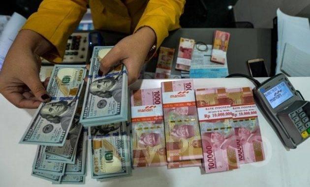 Сколько денег брать в черногорию?