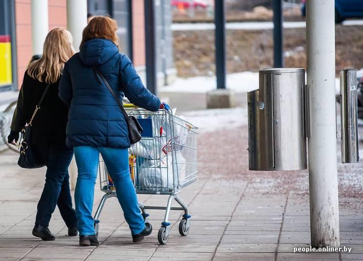 Простые правила увлекательного шоппинга в Финляндии