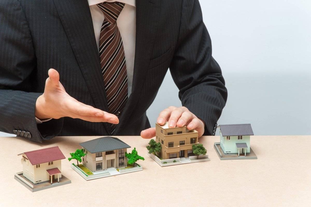 Плюсы и минусы инвестирования в недвижимость в 2021 году - большой банкир