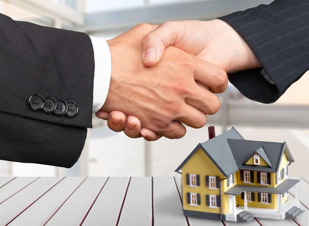 Покупка квартиры в праге — выгодное вложение в чешскую недвижимость
