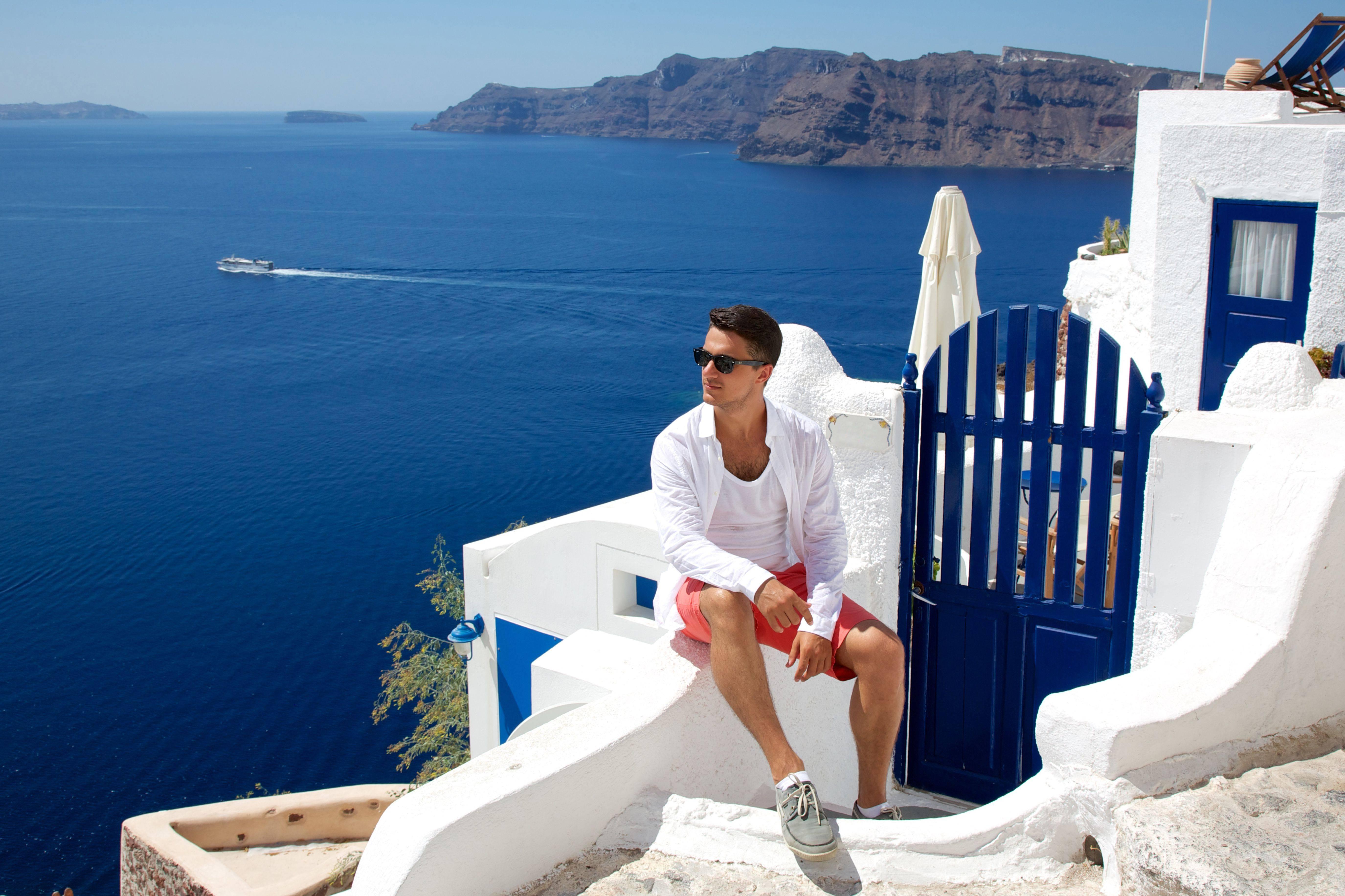 Недвижимость в греции: почему выгодно делать покупку именно сейчас?