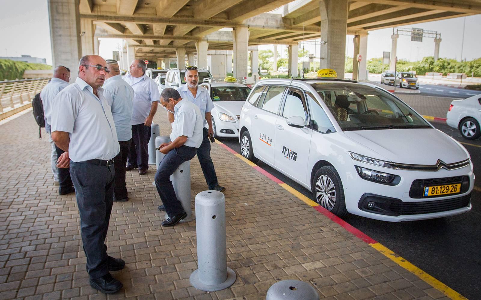 Как найти работу в израиле для туристов в  2021  году