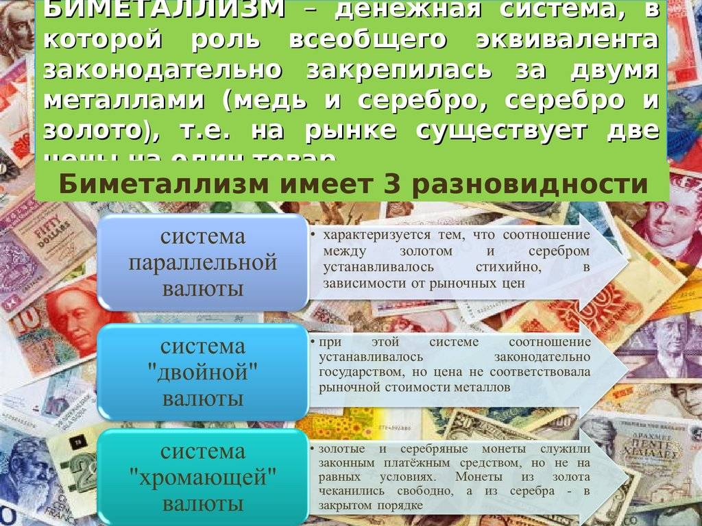 Какую валюту брать на кипр в 2021 году?