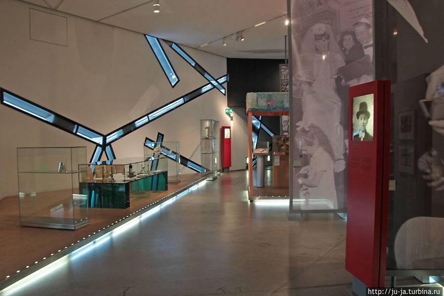 Музеи берлина - основной список. стоимость, расположение, режим работы