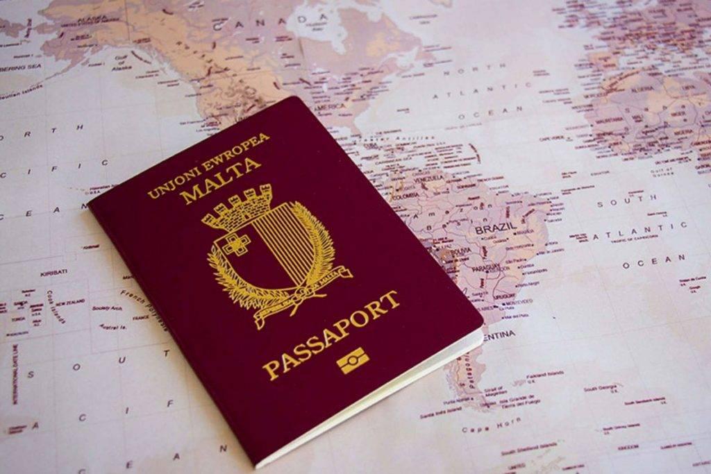 Иммиграция в черногорию: пмж и внж для русских. как получить гражданство россиянам? как переехать?