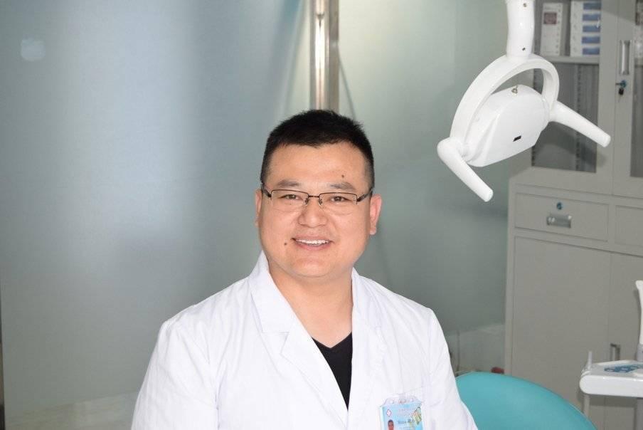 Стоматология китая: зубные клиники, отзывы о лечении