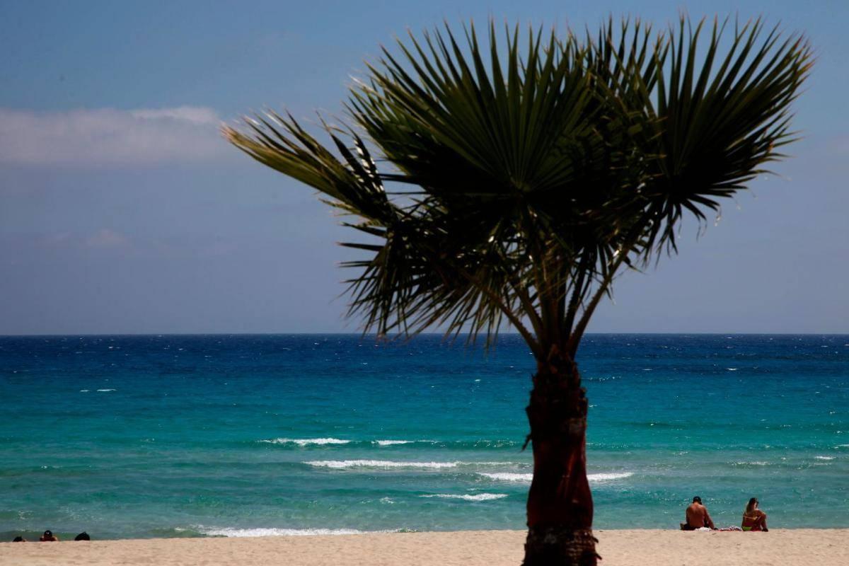 Когда откроют туристический сезон на Кипре
