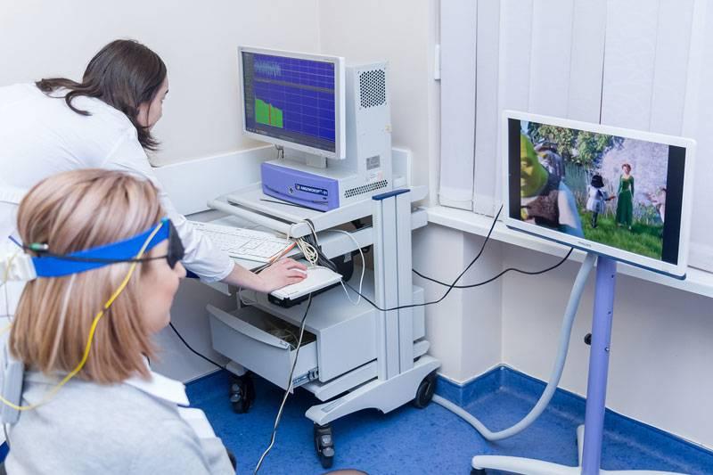 Офтальмология в германии. лечение глаз в немецких клиниках.